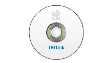 Software THTLINK